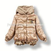 New design coral fleece fleece jacket winter.OEM orders are welcome.
