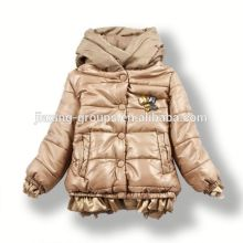 New design coral fleece fleece jacket winter.OEM orders are welcome.