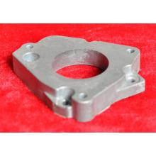 Aluminium-Druckgussteile des Anschlussrohrs
