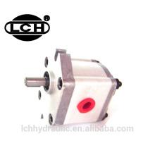 pompes à engrenages rotatifs hydrauliques taiwan image inversée