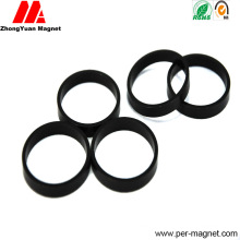 Permanent Injection Molded Neodymium Bonded Magnet for Automatic Door
