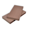 Anti-UV Outdoor	composite decking material