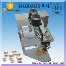HUAGUI small pearl setting machine