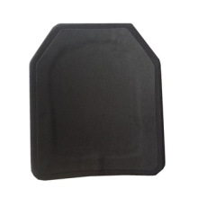 Plaque carrée 9mm Kevlar AramidLevel NIJ IIIA 0101.06