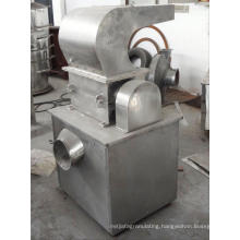 2017 CSJ series roughness grinder, SS 4 piece metal grinder, hard material commercial grade meat grinder
