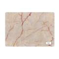High Quality Dry Back Marble Grain PVC Vinyl Flooring Tile
