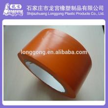 Nuevos productos en China Market PVC Lane Marking Tape