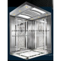 Cheap and High Quality Passenger Elevator (JQ-B023)