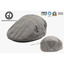 Плед IVY Newsboy Gatsby Cap Hat
