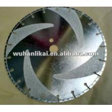 mini sierra circular