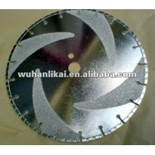 mini serra circular