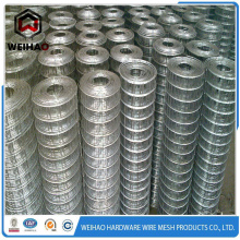 Building Weld Wire Mesh