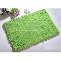 Chenille Bath Carpet Mat