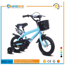 20 inch BMX Children Bicycle