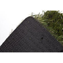 Durable Football Playground Artificial Grass Turf TenCate T