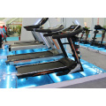 Gym Treadmill 7.0Hp AC