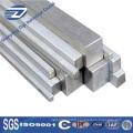 Titanium Ingot for Industry or Medical