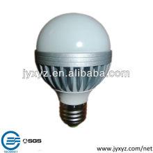 Shenzhen 5W a mené la lumière d'ampoule