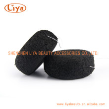 Best Selling Compressed Face Sponge Free Sample