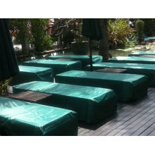 square table patio furniture covers