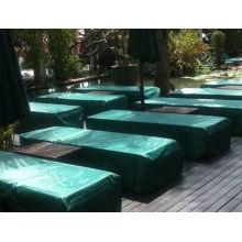Квадратные столы для патио