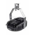UL cUL listed 60w 80w 100w 120w 150W 200w Industrial retrofit kit
