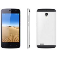 Téléphone intelligent 3G personnalisé Hot Sell 4 ''