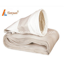 Vente chaude de sac de filtre en fibre de verre Tianyuan Tyc-30242