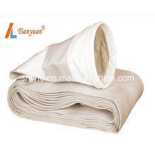 Hot Selling saco de filtro de fibra de vidro Tianyuan Tyc-30242