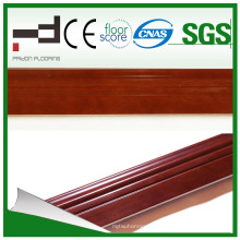 918 Baking Finish Laminated Flooring Accessories Skirting