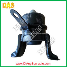 Spare Rubber Parts Engine Mounting for Mazda6 (GS2P-39-060)