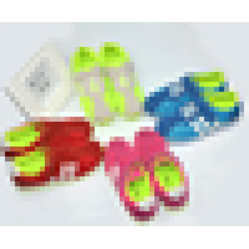 Students 2015 children net shoes boys and girls running shoes candy color travel sports breathable casual shoe