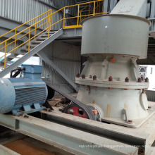 2017 High Quality Crusher for Iron Ore HYMAK Brands