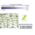 Humizone HA-BG Boron Humate