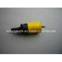 Bi-Metal Core Drilling Bit with Colourful Box Show Your Brand