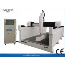 EPS-Schaum-CNC-Schnitzmaschine