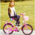 Bicicleta nova da bicicleta das meninas das crianças / crianças com estabilizador 12 ′ ′ 16 ′ ′