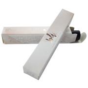 Dijual Hot Custom kertas lipstik Kemasan kotak