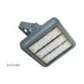 2 LEDs/PC 5050 0.5W Injection LED Module Light with Lens