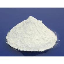 Гидроксид кальция; гашеная известь (промышленные 96%)