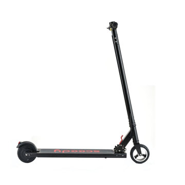 ES08 best kick scooter for commuting
