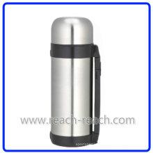 Нержавеющая сталь поездки бутылку воды, термос (R-YF-883)