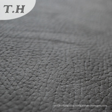 Embossed Suede Fabric Supplier for Sofa