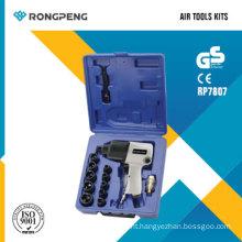 Rongpeng RP7807 Air Tool Kits