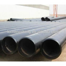 SEAMLESS PIPE FROM CS