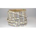 SMD 3528 300 leds led strip
