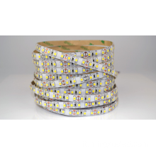 SMD 3528 300 LED ha condotto la striscia