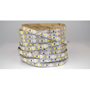 SMD 3528 300 leds geleid strip