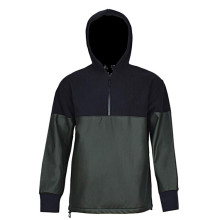 Cold Weather Fishing Jacket For Warmer