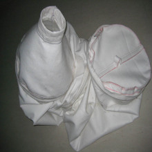 Dust collector accessories cement nomex filter bag